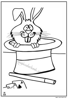 Print coloring page and book, Rome # 8 Coloring Pages for