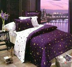 Loving the purple!!