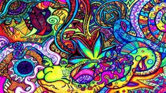 psychedelic-108707-1600x900-0.jpg (1600×900)
