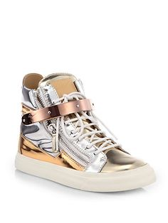 2-Giuseppe-Zanotti-Women-s-Metallic-Leather-High-Top-Sneakers-1
