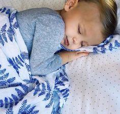 Sweet, sweet dreams sweet baby
