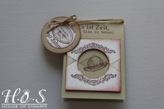 www.houseofstamps.de Hos_DC_No9_07