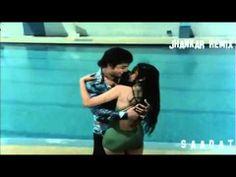 Gapoochi Gapoochi (((Jhankar))) HD-Trishul(1978), Lata , Nitin Mukesh Jhankar Beats Remix - YouTube