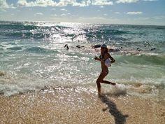 The king of the ocean - Blog   Billabong Girls Australia