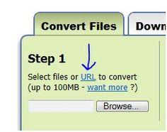 How to convert youtube files so you can use them in the classroom. JACKPOTTTTTTTTTTT!!!