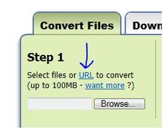 How to convert youtube files so you can use them in the classroom.