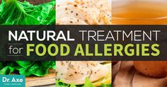 A food allergy is a measurable response to consuming a specific food. Food allergies or intolerances can be caused by a condition known as leaky gut (intestinal permeability), when proteins and food particles can pass through the gut and cause systemic body inflammation. Food intoleranceis the body's digestive system response to a disagreeable food. There …