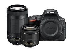 The D7100 Deserves A Good Lens – Which To Choose? Although not a new camera, the Nikon D7100 has always ranked as one of the best cameras around for the high-level enthusiast or even semi-professional, serious photographer. In the four years or so since its release onto the market, this remains a serious piece of …