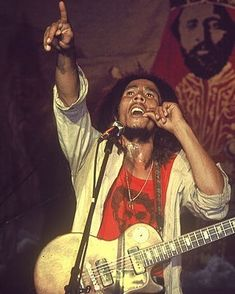 """""""We want our people to live good. We dont want to encourage suffering... we have to stop suffering."""" #BobMarley"""