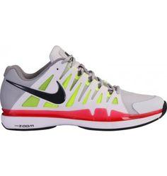 Nike Zoom Vapor 9 Tour Federer
