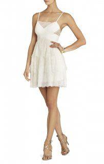 4fddbe30c201 16 Best bcbg max azria dresses images | Bcbgmaxazria dresses, Bcbg ...