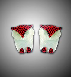 Shipping: FREE to Worldwide Satisfaction: 45 Days Money Back Guarantee Safe for you: SSL Encripted Checkout Owl Earrings, Baby Shoes, Free Shipping, Store, Business, Shop, Kid Shoes, Storage