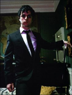 Billie Joe Armstrong - A Work of Art