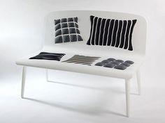 Lema Booken Freestanding Bookcase   Rogerseller | Interior | Pinterest |  Studio