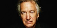 #AlanRickman to take part in @baftaguru's #ALifeInPictures. Find out more here ---> http://www.mugglenet.com/2015/03/alan-rickman-to-take-part-in-bafta-a-life-in-pictures-interview/ …