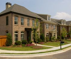 Located just 15 minutes from downtown Atlanta, homes at Woodbridge Crossing in Smyrna are selling fast and now just 10 luxury homes remain in this sought-after community.