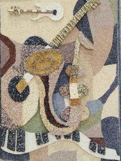 Joomla Templates, Musical Instruments, Sea Shells, Euro, Jazz, Musicals, Rock, Facebook, Gallery