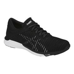 15 Best Buying Running Shoes images Kjøp joggesko  Buy running shoes