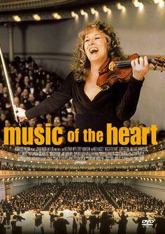 ミュージック・オブ・ハート [DVD] ワーナーホームビデオ http://www.amazon.co.jp/dp/B0070ZZIXC/ref=cm_sw_r_pi_dp_LWsDvb1HAA2WJ