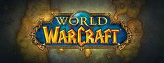World of Warcraft sale makes game essentially free - http://leviathyn.com/games/news/2013/12/07/world-warcraft-sale-makes-game-essentially-free/