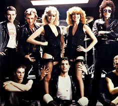 Photo of Roger Taylor for fans of Queen 17229081 Queen Ii, I Am A Queen, Save The Queen, Brian May, John Deacon, Queen Photos, Queen Pictures, Queen Freddie Mercury, Aerosmith