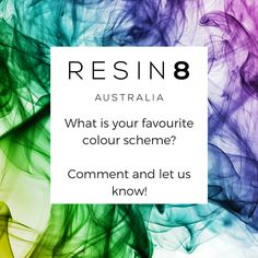Everyone has a favourite colour scheme - something that you are always drawn to. Mine is amethyst, teal green, and sapphire blue but I would love to find out everyone else's. Comment below and let me know what yours is!