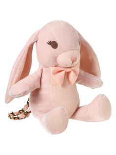 Bunny bag #GapLove