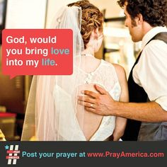 Prayer for LOVE.  #pray #bible #prayer #inspiration #quote #jesus #typography #design #america  www.facebook.com/weprayamerica  www.youtube.com/newlifeamerica  www.instagram.com/prayamerica