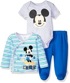 ba64b8f2b 1800 Best baby collection images in 2019