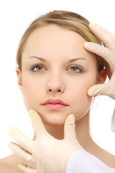 The Carlotti Cosmetic Surgery Center is a leading cosmetic surgery provider in Scottsdale, Arizona.