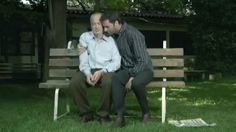 Rodrigo, 34 anos, depois de muito tempo sem visitar o velho pai, resolveu passear com ele. Foram para um parque da cidade e resolveram sentar em um banco da praça. Enquanto Rodrigo lia seu jornal, seu pai observava a natureza com os olhoscansados de um homem de 81 anos. De repente, diante de um movimento […]