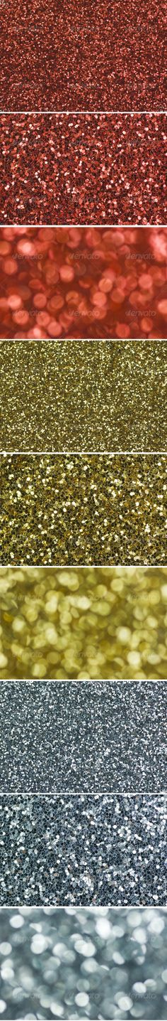 Red, Gold, Silver Glitter Background_Purchase : http://graphicriver.net/item/red-gold-silver-glitter-background/70780?ref=ThemeTruly