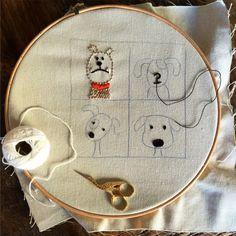 IMG-20151030-WA0067 Fashion Backpack, Fabrics, Crocheting, Embroidery Stitches, Dressmaking, Blouses, Home, Blue Prints