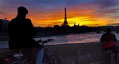 Romantic bikers by Vag Ant on 500px