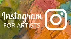 Instagram for Artists: Essentials for Getting Started Name For Instagram, Cool Instagram, Instagram Artist, Person Icon, Facebook Business, Drawing Artist, Artist Profile, Business Pages, Profile Photo
