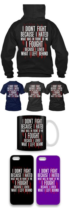 0bf5fcc37fd Click The Image To Buy It Now or Tag Someone You Want To Buy This For.   veterans
