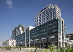 Ifma-Italia realizza ogni anno il benchmarking delle facility aziendali, e nel 2015 è stata pubblicata la nona edizione del report realizzato in collaborazione con le aziende associate.
