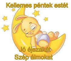 Ideas for funny cartoons for kids night Cartoon Clip, Baby Cartoon, Cartoon Kids, Clipart Baby, Share Pictures, Cute Pictures, Scrapbooking Image, Funny Cartoons For Kids, Sleeping Bunny