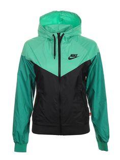 Kurtka Wiatrówka Nike Windrunner Nike Windrunner, Hoodies, Sweatshirts, Nike Jacket, Hooded Jacket, Soccer Stuff, Pullover, Celebrities, Cardigans