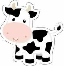 Resultado de imagem para animais da fazendinha vetor Farm Animal Party, Farm Animal Birthday, Barnyard Party, Safari Birthday Party, Farm Birthday, Farm Party, Cowgirl Party, Farm Theme, Party In A Box