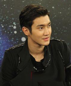 Pleasant Guys Korean Hairstyles And The O39Jays On Pinterest Short Hairstyles Gunalazisus