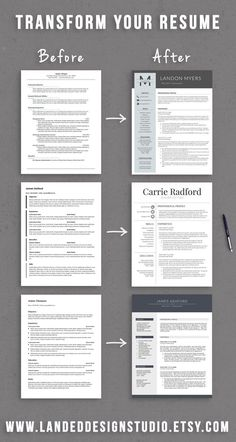 Make My Resume For Free Nursing Resume Template  Ms Word  Class  Pinterest  Nursing .