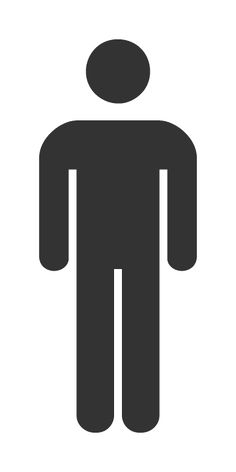 Free Printable Toilet Signs I Want To Use These As A