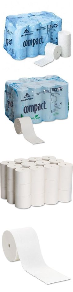 Toilet Paper 179204 Georgiapacific 16840 Angel Soft Bathroom Stunning Bathroom Tissue Design Inspiration