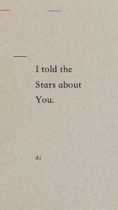 Poem Quotes, Words Quotes, Funny Quotes, Life Quotes, Sayings, Poems, Love Letters Quotes, Heart Quotes, Couple Quotes