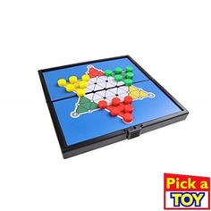 Educational toy and board game store Potchefstroom. Board Game Store, Board Games, Lego Store, Hosting Company, Educational Toys, Chinese, Awesome, Shop Lego, Tabletop Games