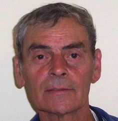Peter J Tobin was a convicted Scottish serial killer and sex offender now serving a sentence of life imprisonment in Edinburgh prison for the murders of three young women. Currently a suspect in the Bible John murders committed in Glasgow during the late 1960s.