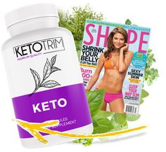 Try KETOTRIM Weight Loss Results, Fast Weight Loss, Lose Weight, 7 Day Sugar Detox, Ketosis Supplements, Get Into Ketosis Fast, Healthy Diet Tips, Good Manufacturing Practice, Health Programs