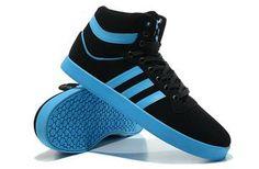 2013 New Adidas Originals