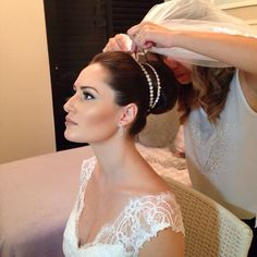 #weding#beauty#makeforme